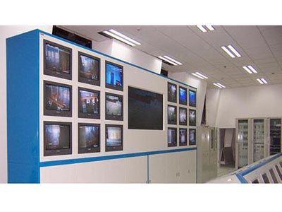 加厚版电视墙