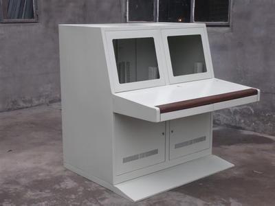 小型便利操作台