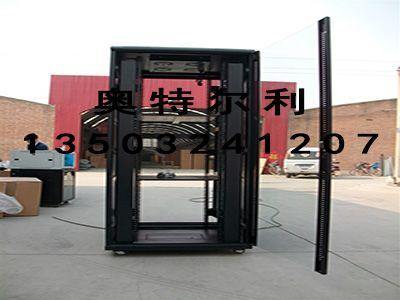 机柜应对电源密度上升