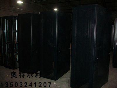 机柜板材厚度要求