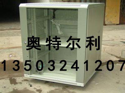 厂家直销服务器机柜